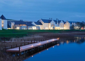 Lough-Erne-Golf-and-Spa-Resort